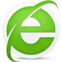 360浏览器官方下载2016